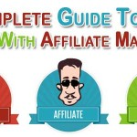 Guide-To-Make-Money-With-Affiliate-Marketing
