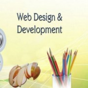 Web design, E-commerce website, low cost budget web design in 2019